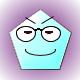 gflc87