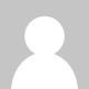 Profile photo of Olumuyiwa George