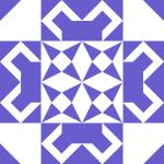 Group logo of Claim Me pdf