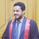 Profile picture of doc.ali.i7v