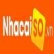 Foto del profilo di nhacai