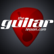 Profile picture of theguitarlesson