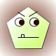 Profile picture of ukuxuc