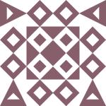 Group logo of The Legacy of Elizabeth Pringle free ebook