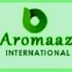 Profile picture of Aromaaz International