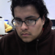 Profile picture of Edwin Chavez
