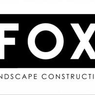 Foto del profilo di Fox Landscape Construction