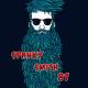 Avatar of Spanky Smith