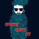 Profile picture of Spanky Smith