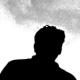 Profile picture of aditya80
