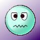 Рисунок профиля (dianochka__89)
