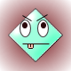 Illustration du profil de unitatheleaxpart