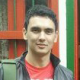 Profile picture of Alejandro Trujillo J.