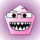 Рисунок профиля (clovenhoof)