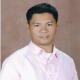 Profile picture of JOHN MICHAEL TAN