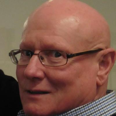 John Keast
