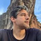 Mohamad El-Husseini