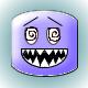 Profile picture of efsun