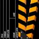 Profile picture of Vidulous