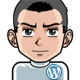 Profile picture of wpcanyon