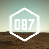 rev087