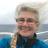 Elizabeth Gilbert's avatar