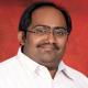 Profile picture of mahinut1986