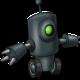 Profile picture of Gearsofalex