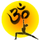 Profile picture of SardiniaYogi
