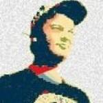 Profilio paveikslėlis (Aurelijus Butnorius)