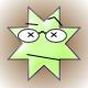 Profile picture of ionicmagnesium