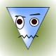 Profile photo of emer