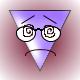 Avatar of Dr.Areej