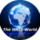 Profile picture of thehrisworld