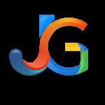 Illustration du profil de jeewangarg