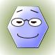 Рисунок профиля (Ольга)