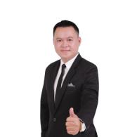 Foto del profilo di Trần Duy Phúc