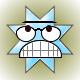 Profile picture of Stuartscottplumbing