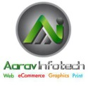aaravinfotech