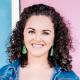Profile picture of Whitney Ramirez