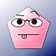 Profile photo of MAS GIE