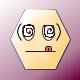 Рисунок профиля (Rustam)