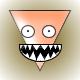 Avatar of PreciousBobo