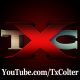 Avatar of TxColter