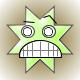 Charles Tipton profil avatarı