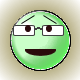 Profile picture of BryanPratama