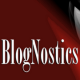 Avatar of BlogNostics
