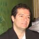 Foto de perfil de Alexandre Haguiar