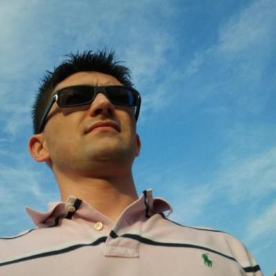 Cristian Sella